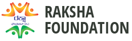 Raksha Foundation